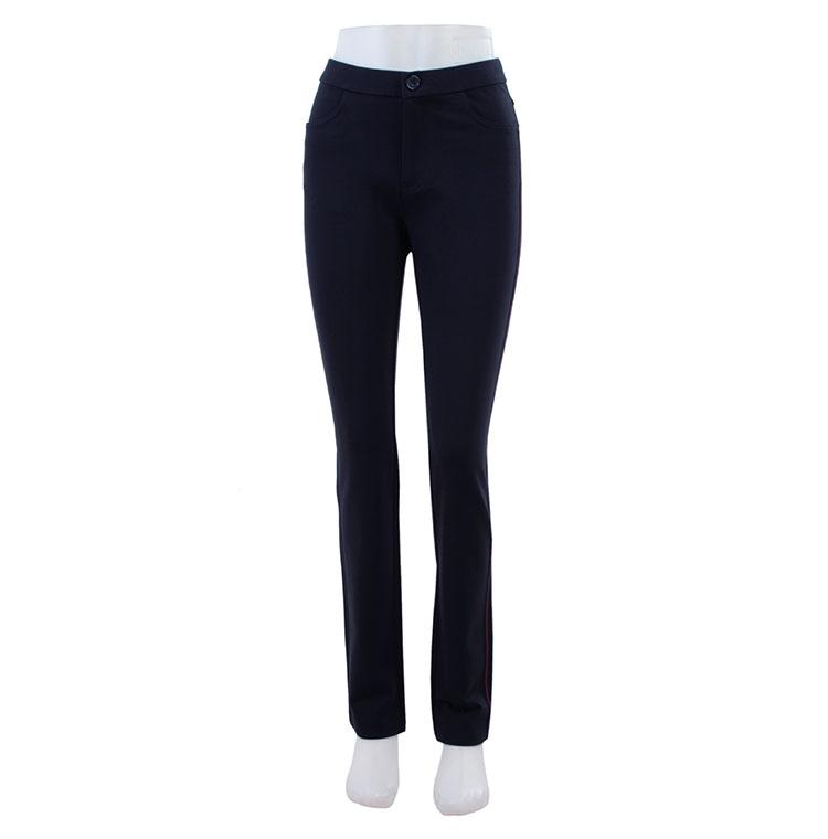 Pantalón YOULINE raya lateral